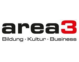 area3_Logo 262x206 px