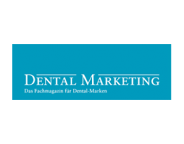 dental-marketing