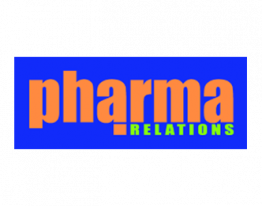 pharmarelations